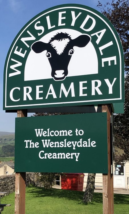 Wensleydale Creamery .jpg