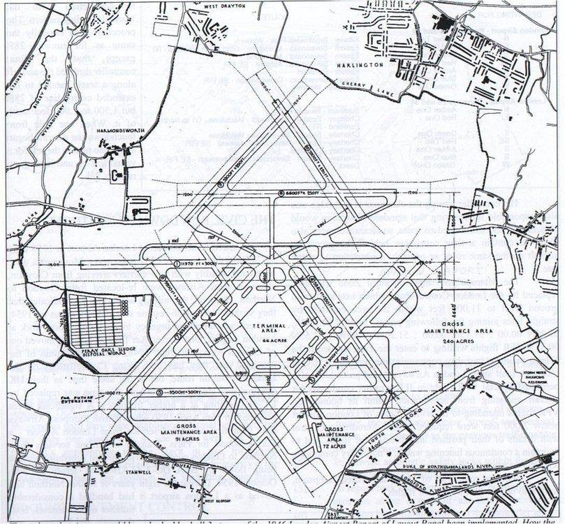 lhr 9 runways.jpg