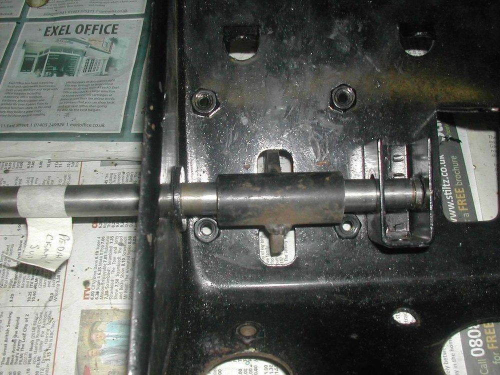 DSCN9452.jpg