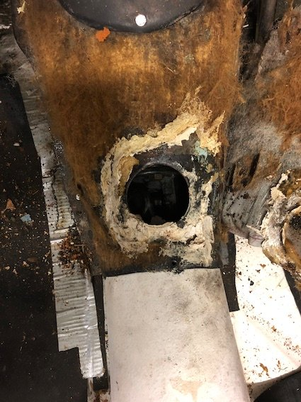 Tunnel.jpg.e1804233af1cdedba41e2527105f90df.jpg