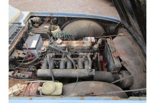 TR6 Engine  RHS.jpg