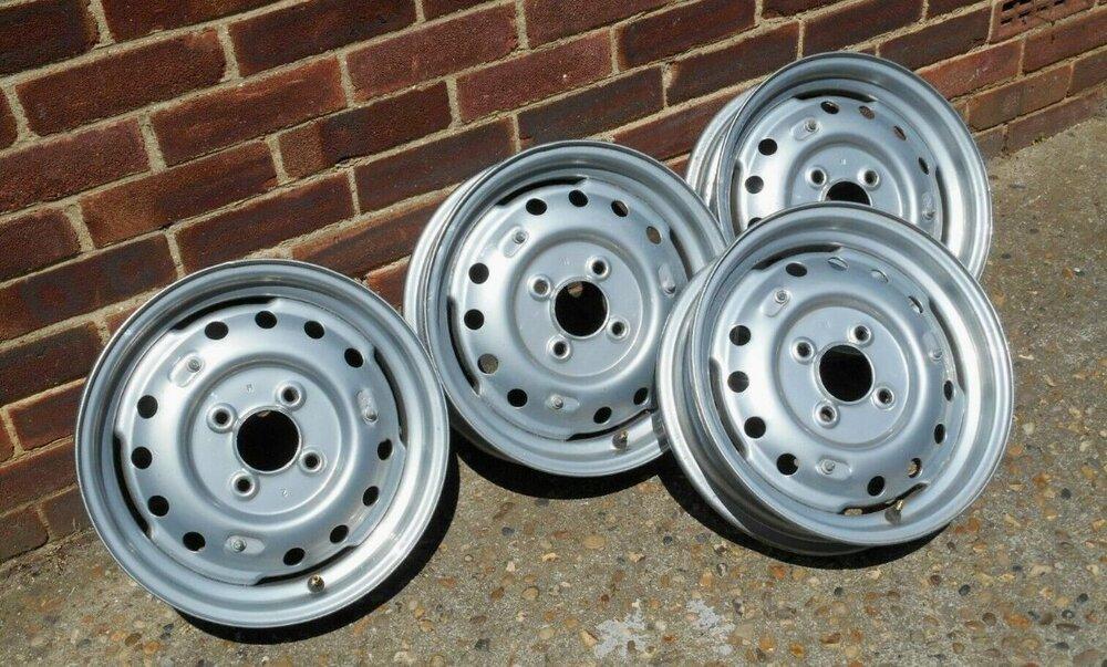 1374991603_wheels01a.thumb.jpg.e26da5f718d929f668d3d9d4b15f9044.jpg