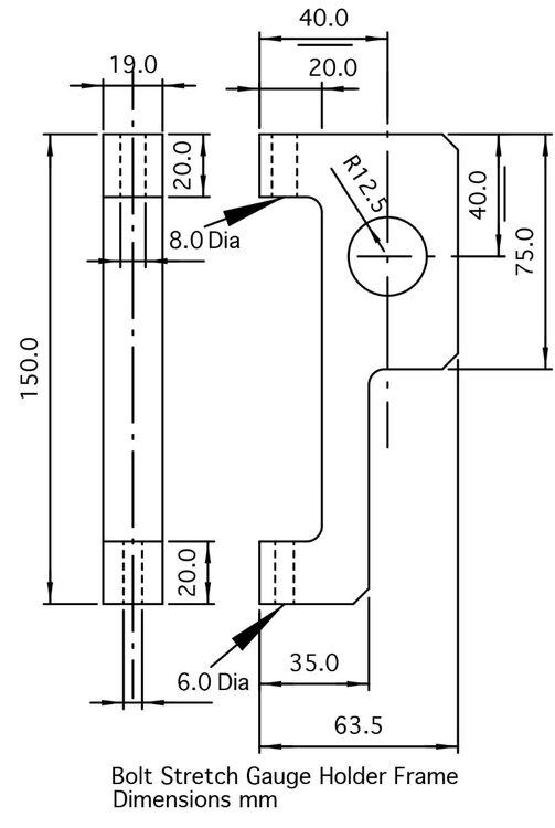 Bolt Stretch Gauge 5.jpg