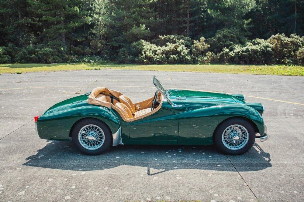 1957-Triumph-TR3-Competition-photos4.jpg