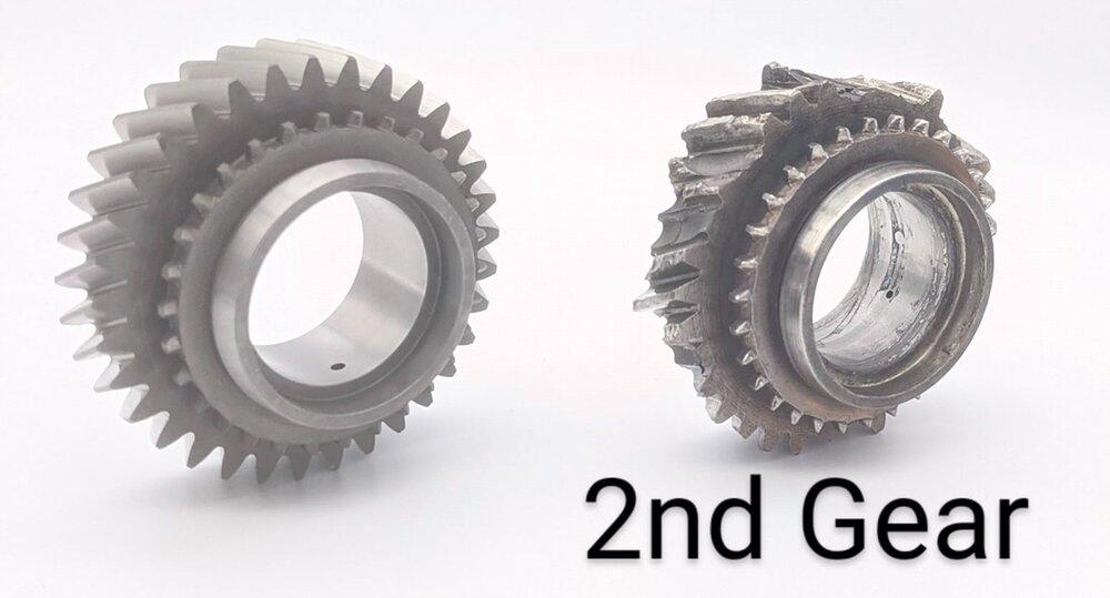 5A68A550-9F05-430C-A926-52E85D765B23.jpeg