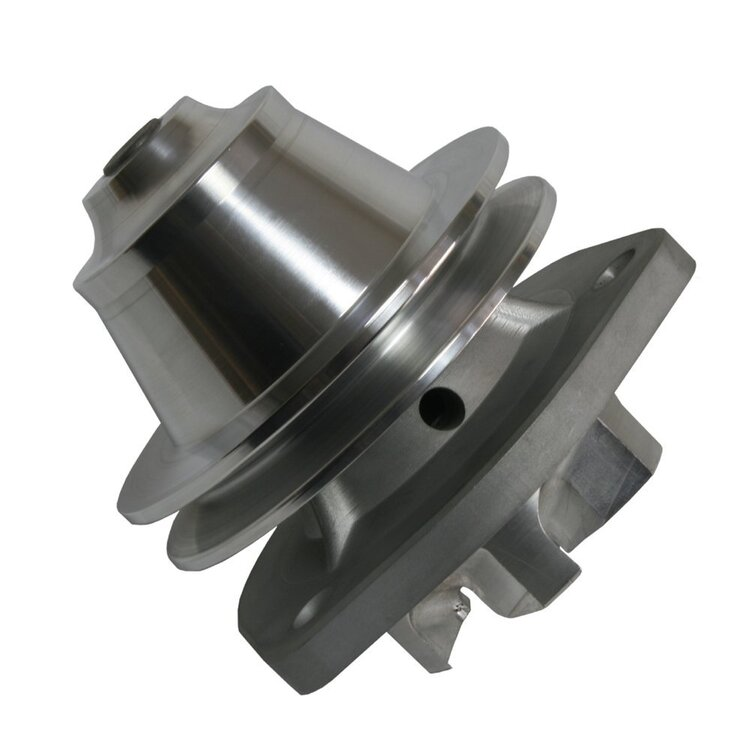 racetorations-tr2-4a-lightweight-water-pump-and-pulley-billet-p797-826_zoom.jpg