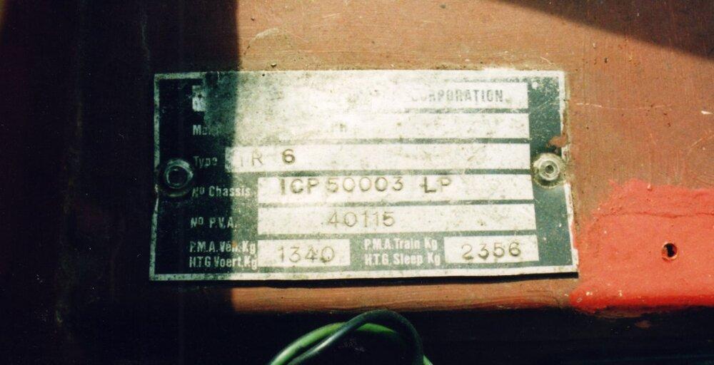 1CP50003LP.jpg
