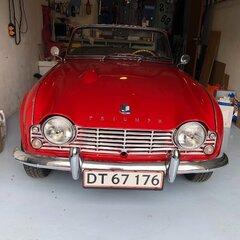 62-tr4-DK