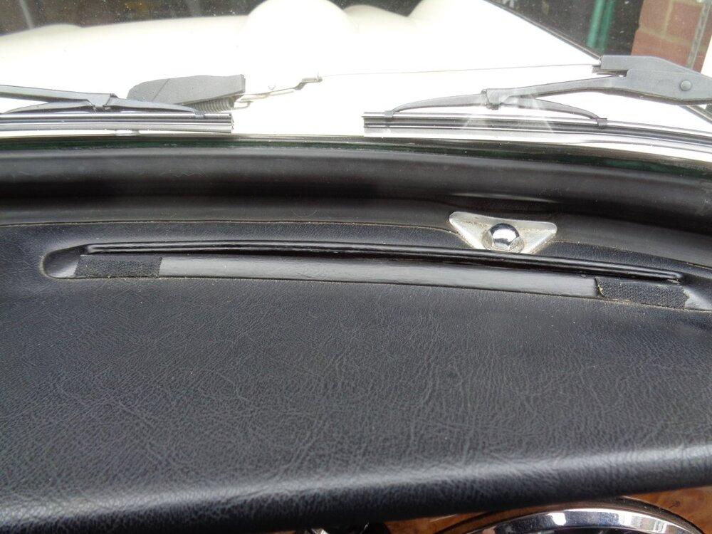 Hook tape on fascia vent.JPG