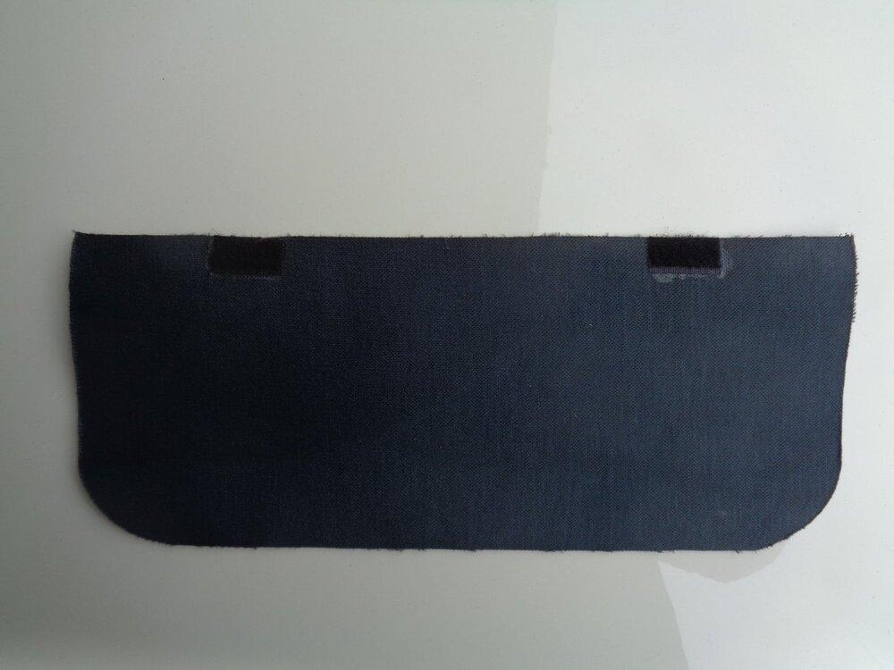 Loop tape on PVC sheet.JPG