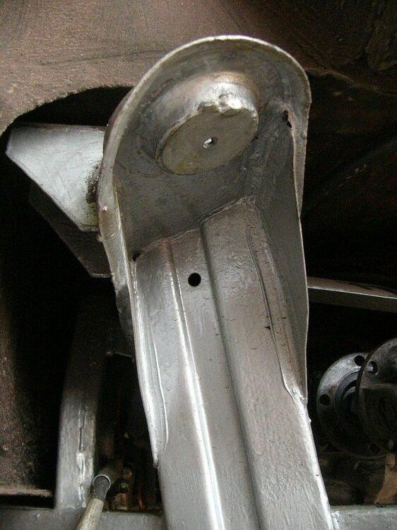 P1390552s.thumb.JPG.bc74b79bbe0b0435122c9993366c30e2.JPG