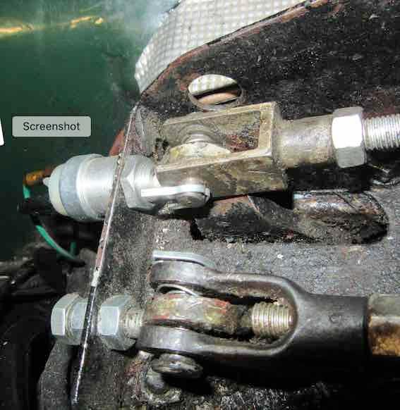 brakesw.jpg.260523610ecfc487fc3bbc35b026bb69.jpg