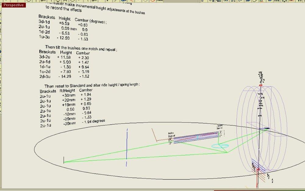 1642585654_Trailingarmbracketseffectoncamber-Rhinomodel.thumb.jpg.cdbb271a7c02688e04cdee3db31403eb.jpg