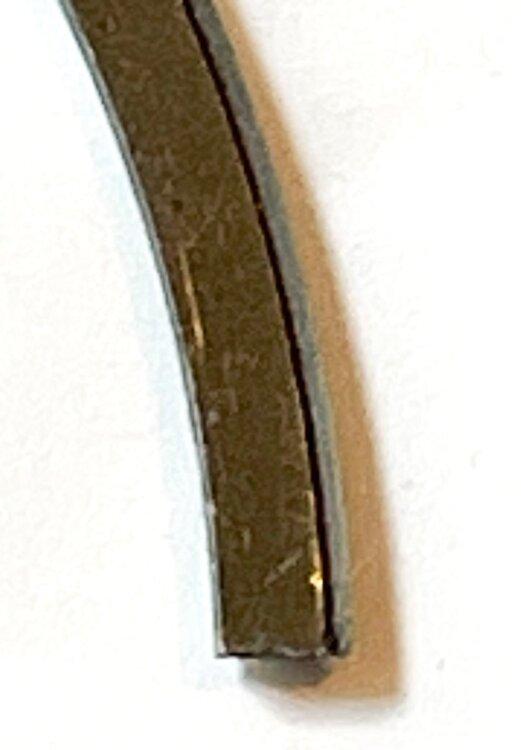 C401945C-38EF-45EF-8EB6-491F907B2E22.JPEG