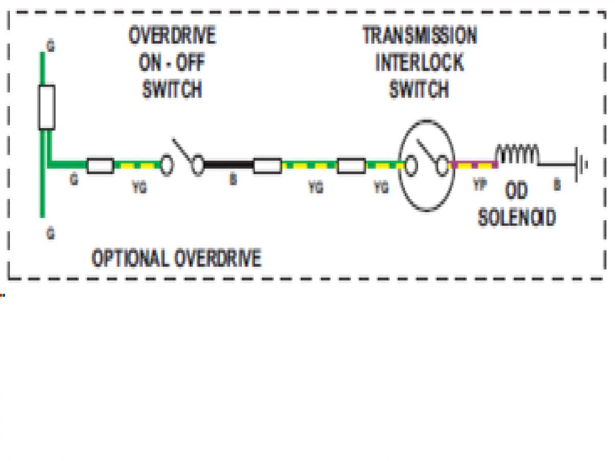 overdrive electrics tr6 forum tr register forumWiring Diagram Tr6 Forum Tr Register Forum #4