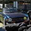 TriumphV8