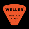 Weller Wheels