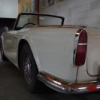 Later type softtop onto a TR4 - last post by badhuis