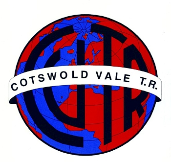 Cotswold Vale TRs