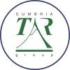Cumbria TRs