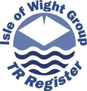 Isle of Wight TRs