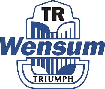Wensum