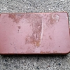 TR2/3/3A/3B Vent Lid, new & unused, For Sale...