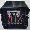 Lucas Control Box.