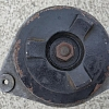 Dynamo with pulley for TR2 - 4A.