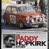 The Paddy Hopkirk Story 'a dash of the irish' by Paddy Hopkirk & Bill Price, For Sale...