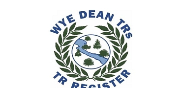 Wye Dean plans for 2017