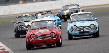 Brands Hatch Track Day