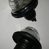 Lucas Genuine OEM original Sidelight/Indicator Units