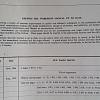 TR4 Workshop Manual...
