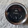 Jaeger Fuel Gauge for Parts or Repair