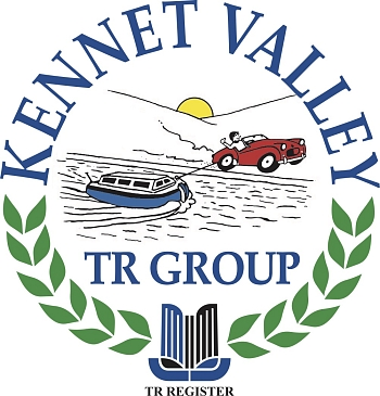 Kennet Valley