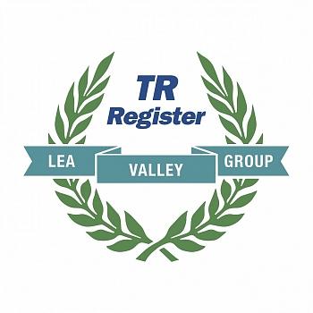 Lea Valley
