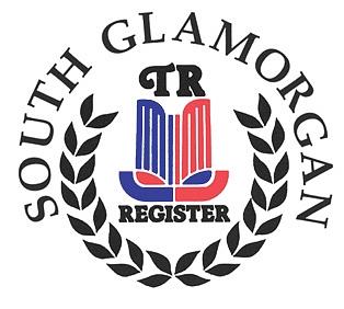 South Glamorgan