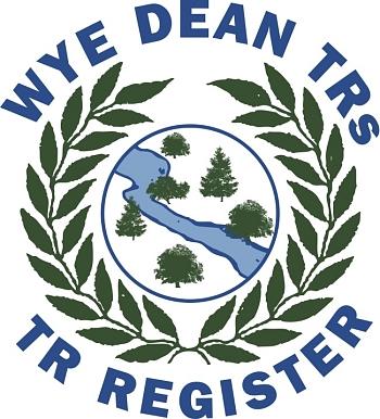 Wye Dean