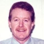 Derek Graham