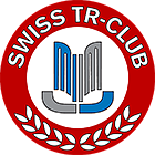 The Swiss TR Club