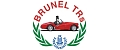 Brunel TRs