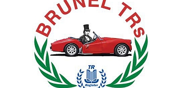 Brunel TRs - WhatsApp Group
