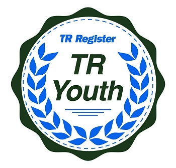 TR Youth
