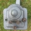 Dr3 Wiper Motor .