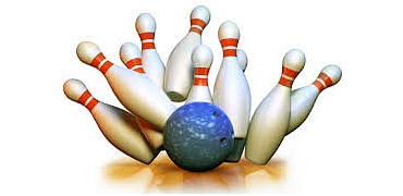 Wharfedale Annual Ten Pin Bowling 17th Feb 2019