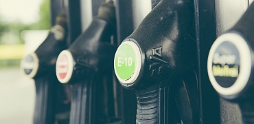 FBHVC seeks input into survey on Ethanol in fuel