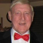 Dave Worne