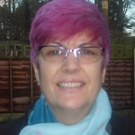 Lesley Swain