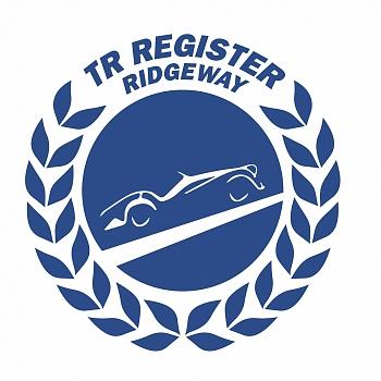 Ridgeway Group